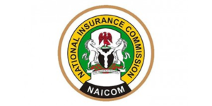 Naicom Logo